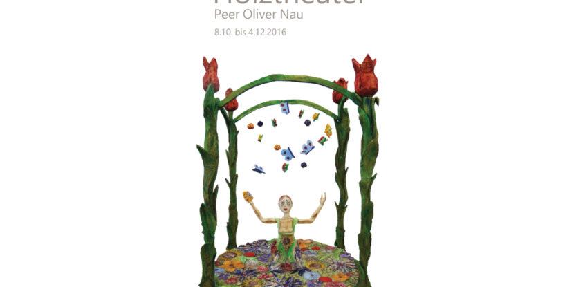 Peer Oliver Nau